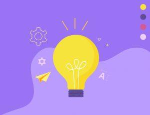 Criatividade: como continuar desenvolvendo em tempos de pandemia