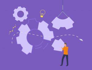 Construção de marca: como aplicá-la na empresa
