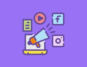 Marketing Digital: tendências para o setor em 2021