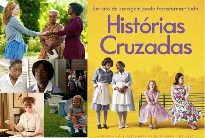 filme historias cruzadas