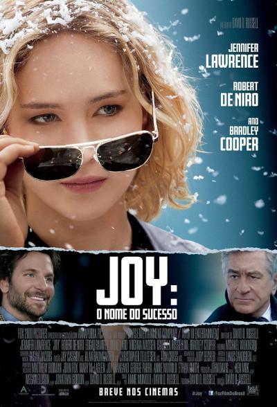 filme joy o nome do sucesso
