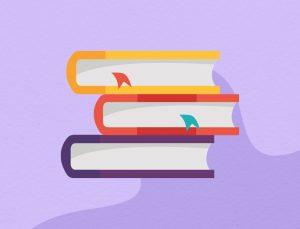5 livros indispensáveis de Marketing Digital para você impulsionar o seu negócio
