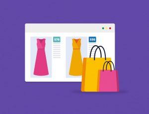 Comportamento do consumidor: quais os fatores que influenciam no processo da compra